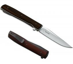 Boker Plus 01BO734 Urban Trapper 3 1/2 in. Blade