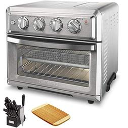 Cuisinart Classic Artisan Collection 15 Piece Stainless Stee