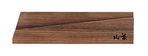 1021462 solid ash wood magnetic