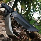 Tactical Knives Fixed Blade Knife Survival Rescue Tools Hunt