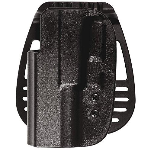 open paddle holster sigarms 220
