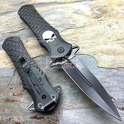 DARK SIDE Punisher Tactical Pocket