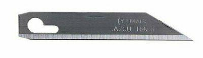 utility replacement blade