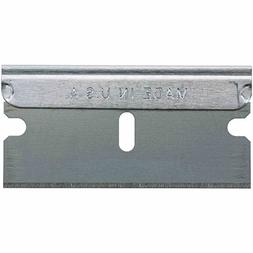 Stanley 11-515 1-1/2-Inch Single Edge Razor Blades
