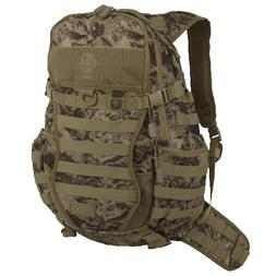 SOG Specialty Knives & Tools Opord Tactical Day Pack, 39.1-L